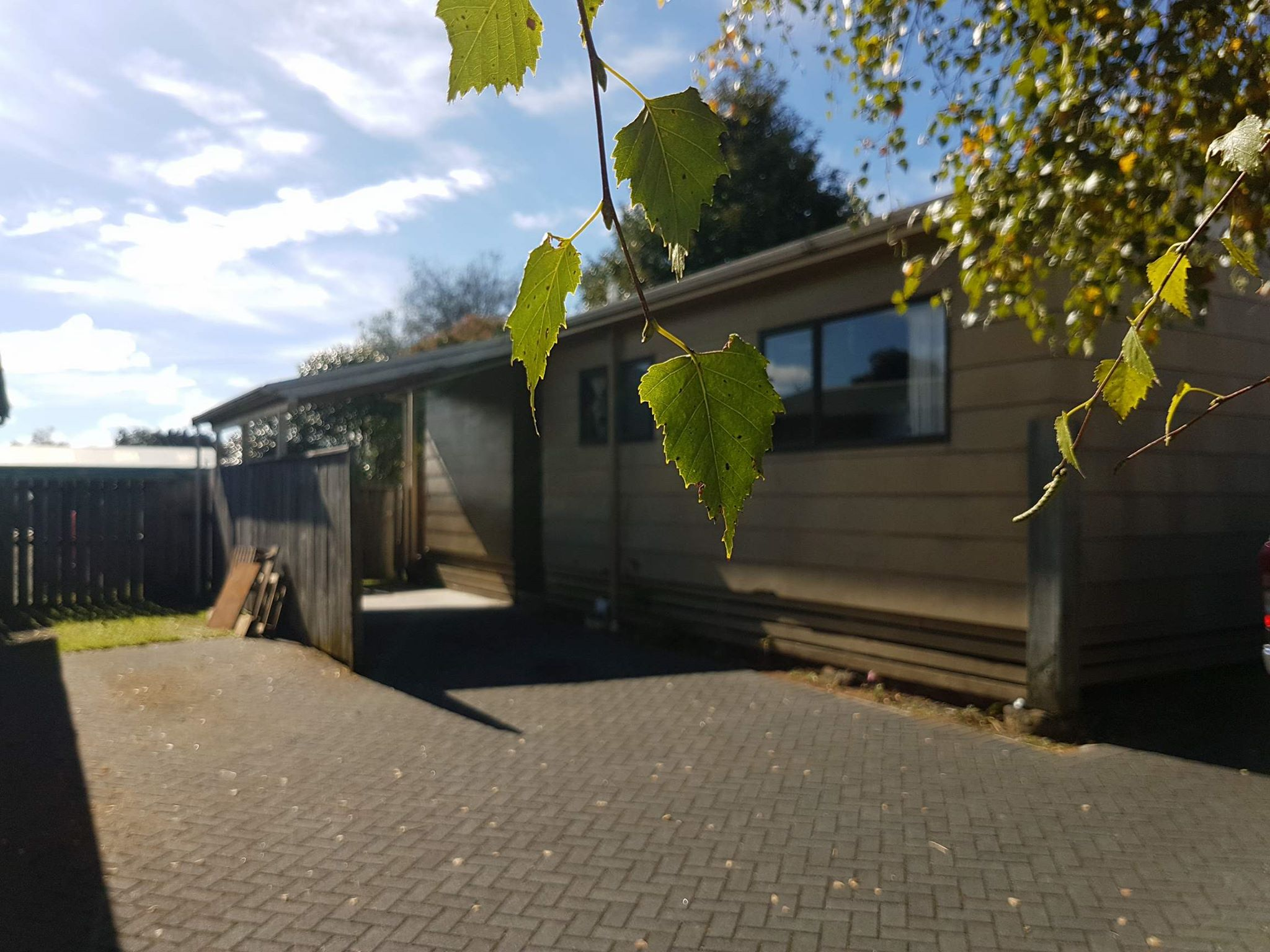197 - 4 Spa Rd, Taupo